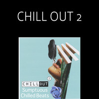 5 Alarm Various Artists - Chill Out; Vol. 2: Sumptuous Chilled Beats