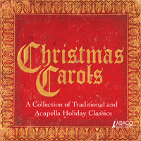 5 Alarm Various Artists - Christmas Carols: A Collection of Traditional and Acapella Holiday Classics