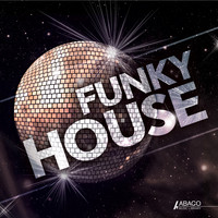 5 Alarm Various Artists - Funky House