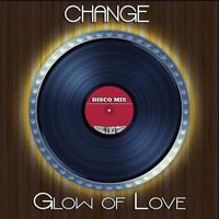 Change feat. Luther Vandross - Glow of Love (Disco Mix - Original 12 Inch Version)