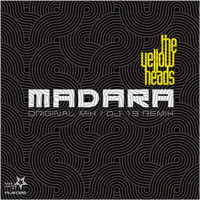 The YellowHeads - Madara