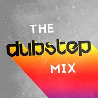 Dubstep Mix Collection|Dubstep 2015|Dubstep Mafia - The Dubstep Mix