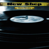 Elvis Presley - New Shep