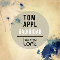 Tom Appl - Badibidab