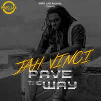 Jah Vinci - Pave the Way
