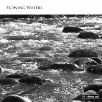 Various Artists - Luke Whitlock: Flowing Waters