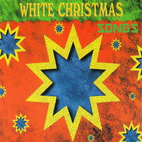 Universal Orchestra - White Christmas Songs