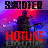 Shooter - Hotline