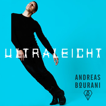Andreas Bourani - Ultraleicht