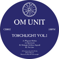 Om Unit - Torchlight Vol.1