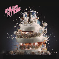 Raleigh Ritchie - Bloodsport '15 (Explicit)