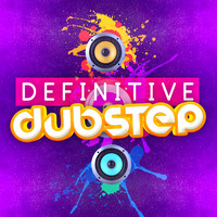 Dubstep Kings - Definitive Dubstep