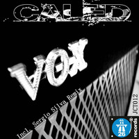 Caled - Vox