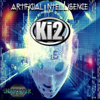 Ki2 - Artificial Intelligence