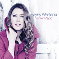 Hayley Westenra - Winter Magic