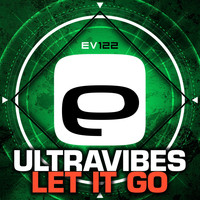 Ultravibes - Let It Go