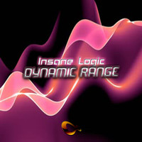 Insane Logic - Dynamic Range