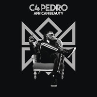 C4 Pedro - African Beauty