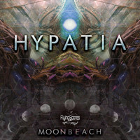 Hypatia - Moonbeach