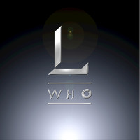 Love - Who - Single