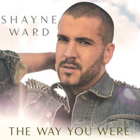 Shayne Ward - The Way You Were (Remixes)