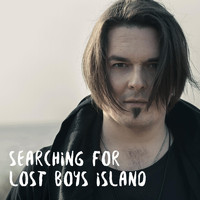 Erik Odsell - Searching for Lost Boys Island