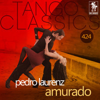 Pedro Laurenz - Amurado (Historical Recordings)