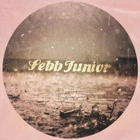 Sebb Junior - Rain Ep