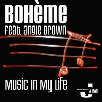 Boheme - Music in My Life