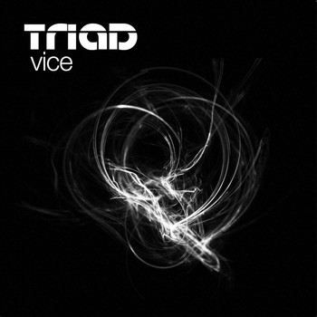 Triad - Vice