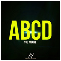You & Me - ABCD
