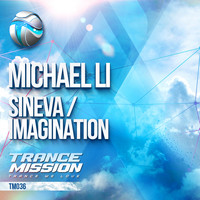 Michael Li - Sineva / Imagination