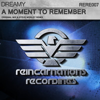 Dreamy - A Moment To Remember