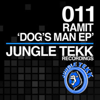 Ramit - Dog's Man EP