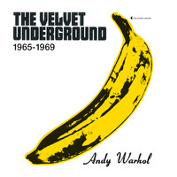 The Velvet Underground - All Tomorrow's Parties
