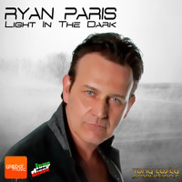Ryan Paris - Light In The Dark