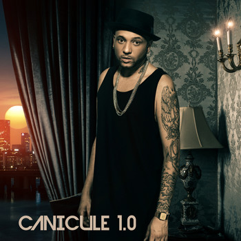 Various Artists - Canicule 1.0 (Explicit)