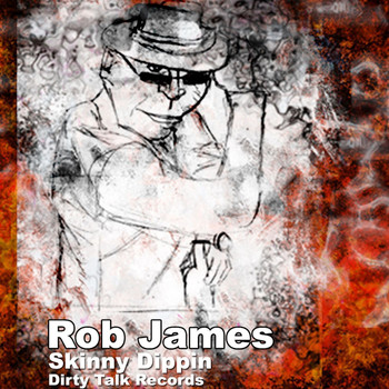 Rob James - Skinny Dippin