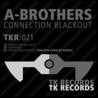 A-Brothers - Connection Blackout