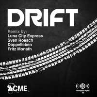 ACME - DRIFT