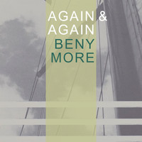 Beny More - Again & Again