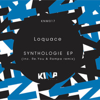 Loquace - Syntologie