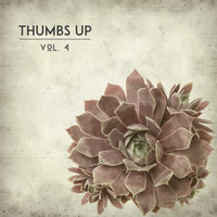 Noel Perez - Tumbs Up, Vol. 4