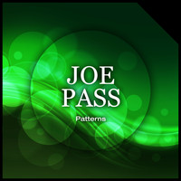 Joe Pass - Patterns