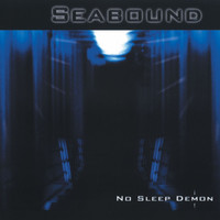 Seabound - No Sleep Demon