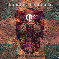 Decoded Feedback - Aftermath