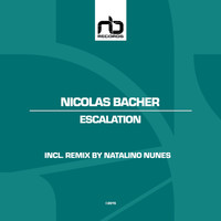 Nicolas Bacher - Escalation
