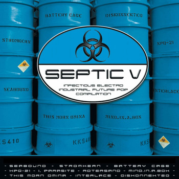 Various Artists - Septic V