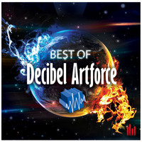 Decibel Artforce - Best of Decibel Artforce