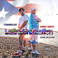 Termanology - Latino Unification (feat. Termanology & Statik Selektah)